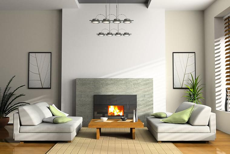 Super Second Hand Furniture Buy Second Hand Furniture Online Download Free Architecture Designs Momecebritishbridgeorg